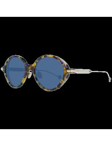 Christian Dior Sunglasses Diorumbrage 0X4 52