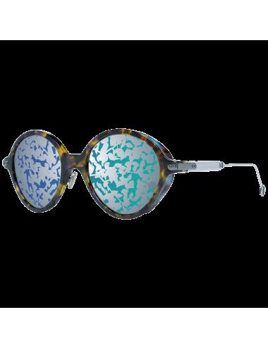 Christian Dior Sunglasses Diorumbrage 0X8 52