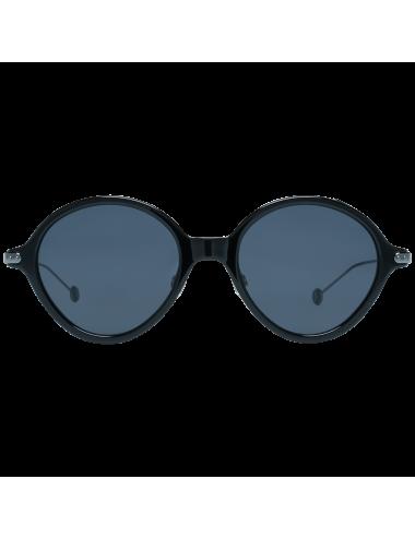 Christian Dior Sunglasses Diorumbrage L9R 52