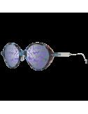 Christian Dior Sunglasses Diorumbrage MJN 52