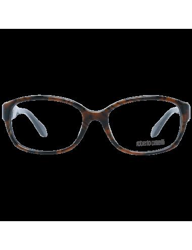 Roberto Cavalli Optical Frame RC0713 056 54