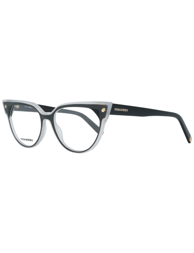 Dsquared2 Optical Frame DQ5281 020 53