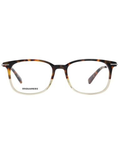 Dsquared2 Optical Frame DQ5285 053 53