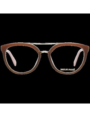 Emilio Pucci Optical Frame EP5072 071 52