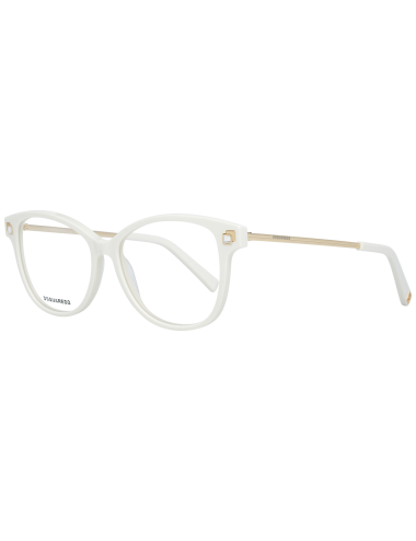 Dsquared2 Optical Frame DQ5287 021 53