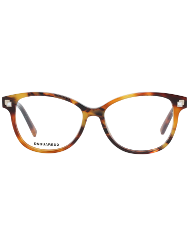Dsquared2 Optical Frame DQ5287 056 53