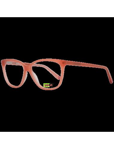 Replay Optical Frame RY055 V02 56