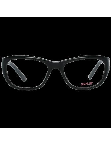 Replay Optical Frame RY099 V01 54