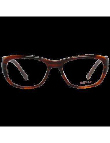 Replay Optical Frame RY099 V02 54