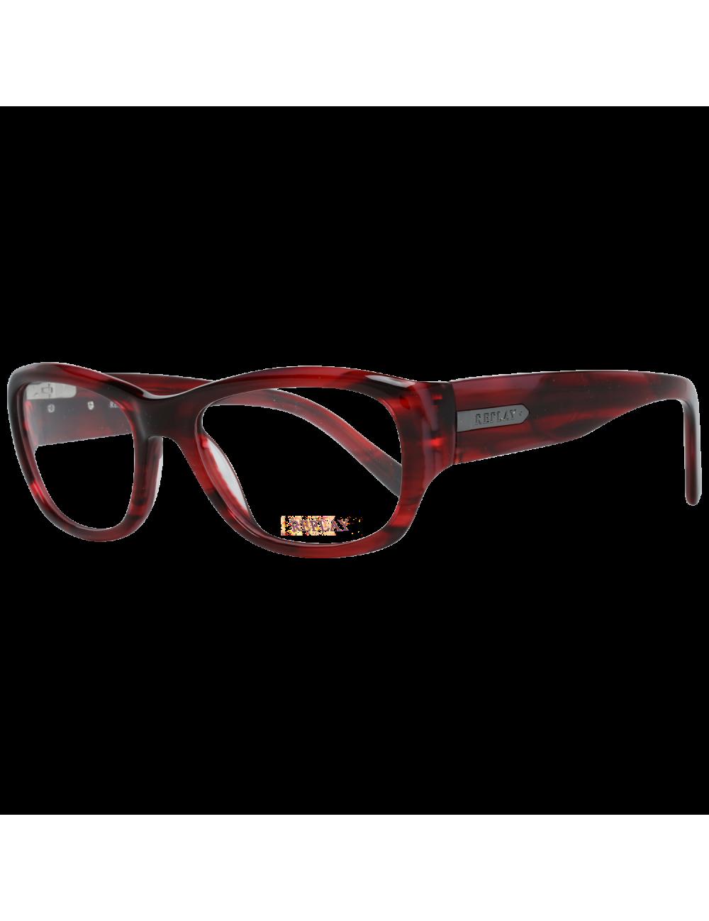 Replay Optical Frame RY099 V03 54