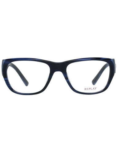 Replay Optical Frame RY100 V03 54