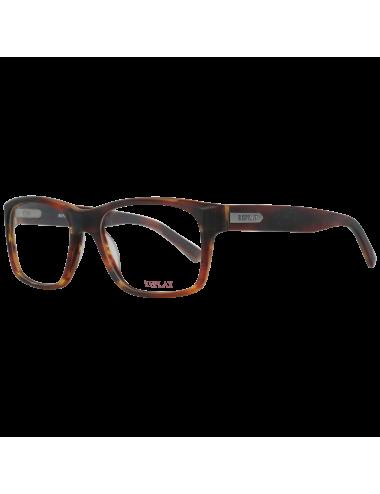 Replay Optical Frame RY120 V02 55