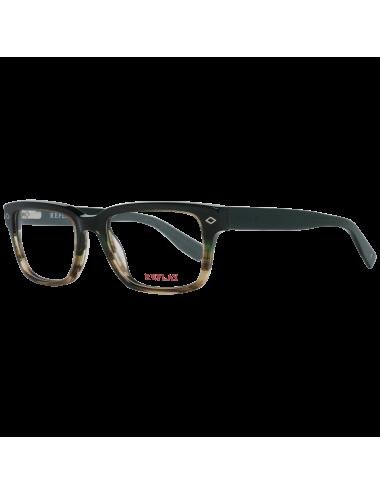 Replay Optical Frame RY125 V03N 52