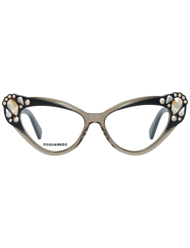 Dsquared2 Optical Frame DQ5290 059 53