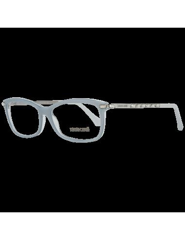Roberto Cavalli Optical Frame RC0870 092 54