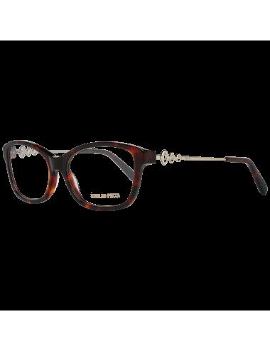 Emilio Pucci Optical Frame EP5042 054 53
