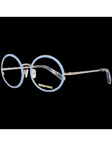 Emilio Pucci Optical Frame EP5079 086 49