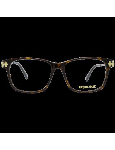 Emilio Pucci Optical Frame EP5054 052 54