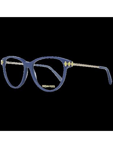 Emilio Pucci Optical Frame EP5055 090 55