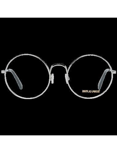 Emilio Pucci Optical Frame EP5061 018 55
