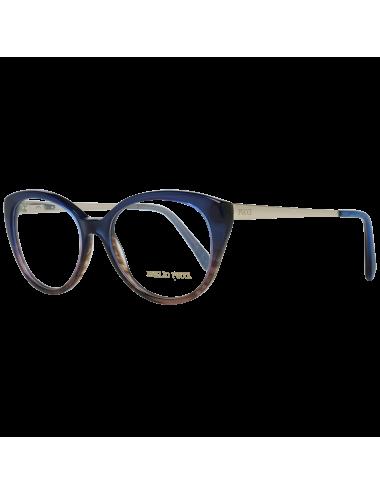 Emilio Pucci Optical Frame EP5063 092 53