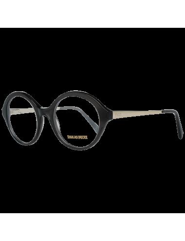 Emilio Pucci Optical Frame EP5064 005 51