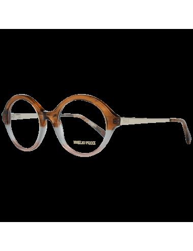 Emilio Pucci Optical Frame EP5064 047 51