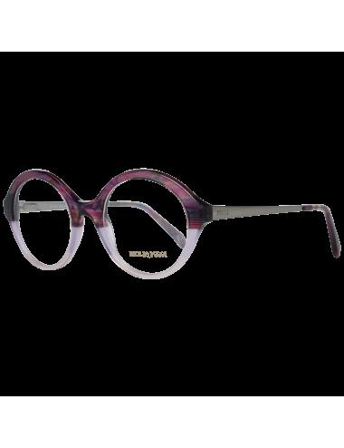 Emilio Pucci Optical Frame EP5064 083 51