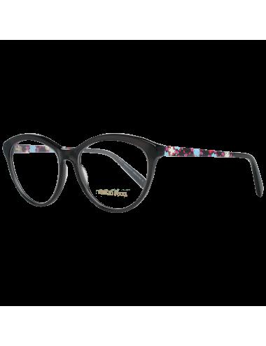 Emilio Pucci Optical Frame EP5067 005 53
