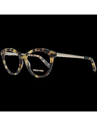 Emilio Pucci Optical Frame EP5067 056 53