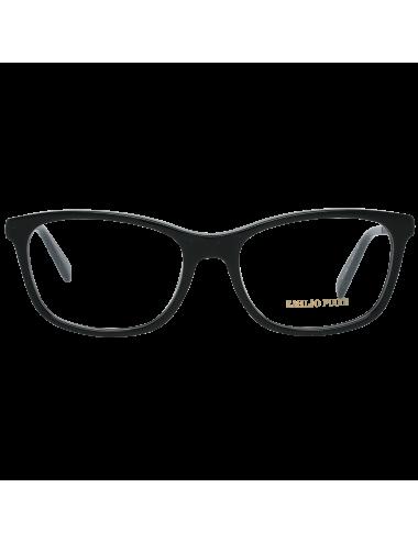 Emilio Pucci Optical Frame EP5068 001 54