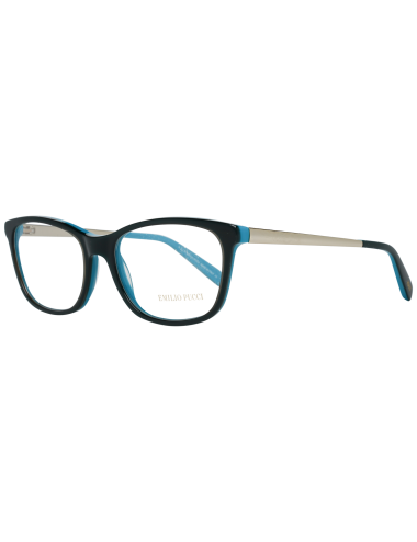 Emilio Pucci Optical Frame EP5068 092 54