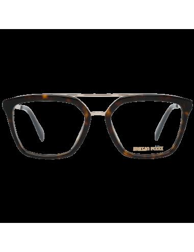 Emilio Pucci Optical Frame EP5071 052 52