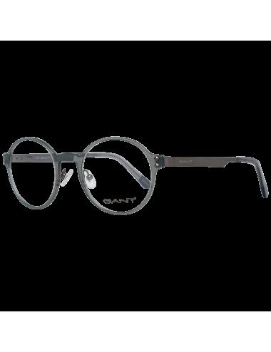 Gant Optical Frame GA3133 020 49