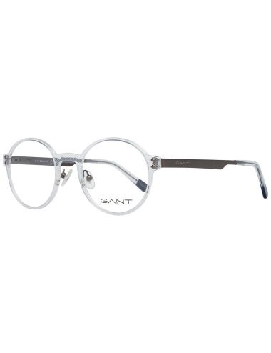 Gant Optical Frame GA3133 027 49