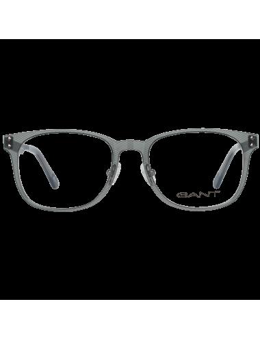 Gant Optical Frame GA3134 020 52