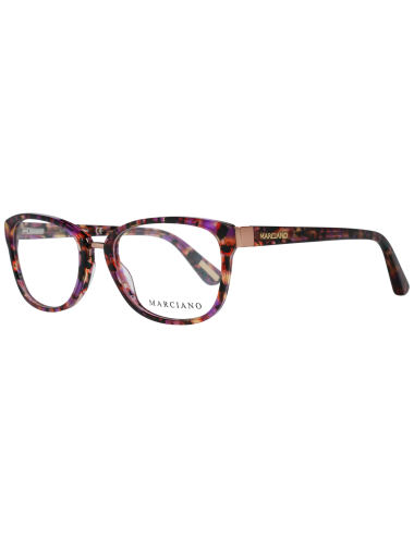 Guess by Marciano Optical Frame GM0286 083 52