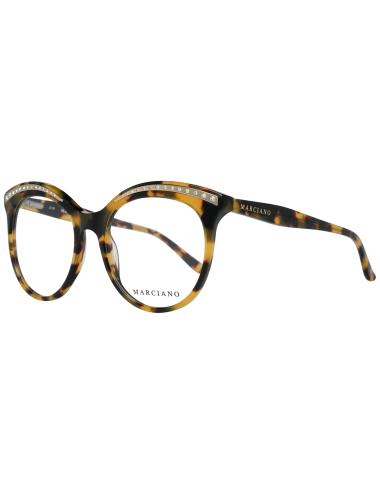 Guess by Marciano Optical Frame GM0336 053 52