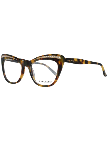 Guess by Marciano Optical Frame GM0337 053 52