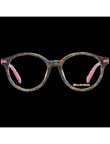 Emilio Pucci Optical Frame EP5105 055 52