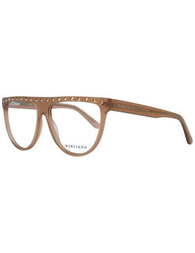 Guess by Marciano Optical Frame GM0338 072 56