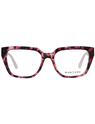 Guess by Marciano Optical Frame GM0341 054 53