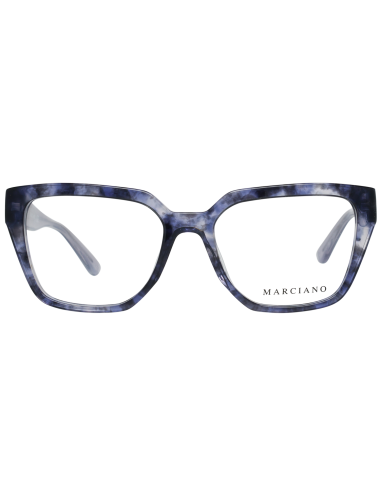 Guess by Marciano Optical Frame GM0341 055 53