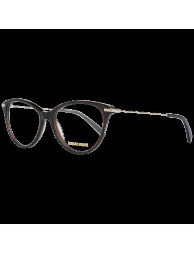 Emilio Pucci Optical Frame EP5082 048 54