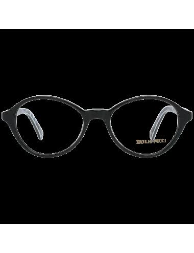 Emilio Pucci Optical Frame EP5017 001 50