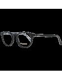 Emilio Pucci Optical Frame EP5018 001 48
