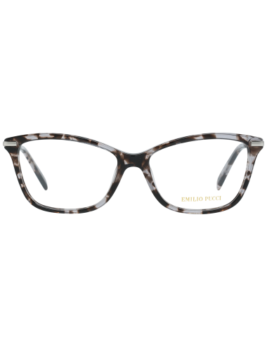 Emilio Pucci Optical Frame EP5083 055 54