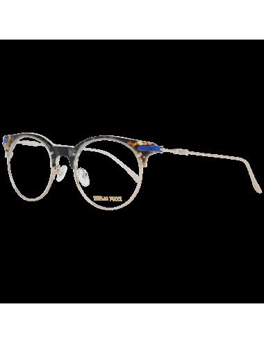 Emilio Pucci Optical Frame EP5104 055 50