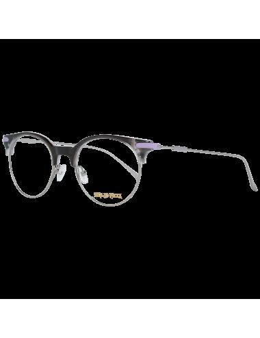 Emilio Pucci Optical Frame EP5104 056 50