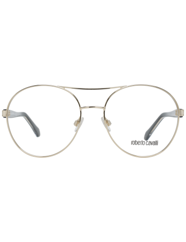 Roberto Cavalli Optical Frame RC5079 032 55